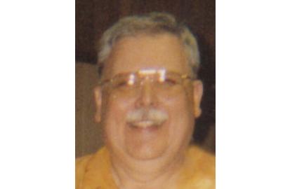 In Memoriam of Ronald Pion